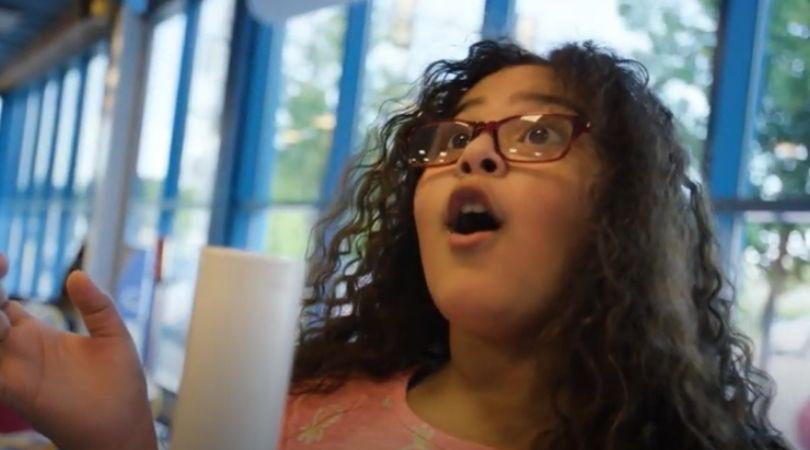 moment-aha-surprins-copii-la-muzeu