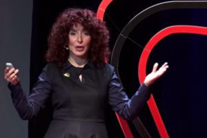 Suzy-Manuela-Prajea-matematica-creativa-aha-mate-edu