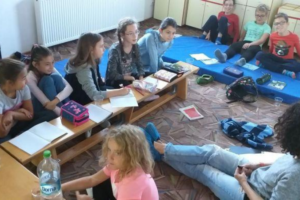 atelier-aha-mate-copiii-invata-matematica-discutie-libera