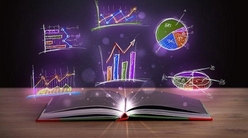Matematica vizuala aha-edu