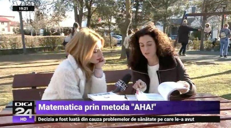 AHA-Mate-Christine-Demeter-AHA-EDU-DIGI-24-TV-Live-matematica-distractiva