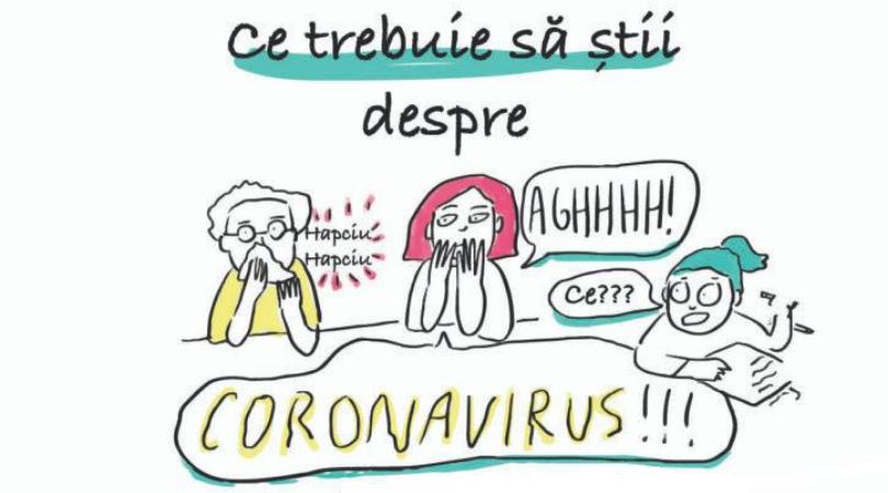 Coronavirus_AhaEdu_ilustratie_Artboard