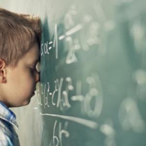 Cum ajută modelele vizuale elevii să înțeleagă și să învețe matematica?