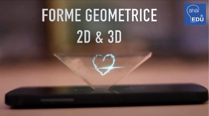 atelier-aha-edu-creativ-fun-forme-geometrice-3D-aha-edu