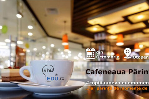 cover-cafeneaua-parintilor-aha-edu
