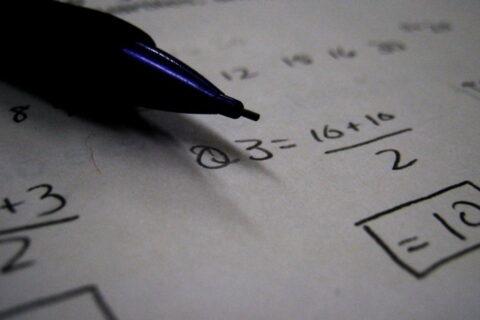 matematica aplicata aha edu