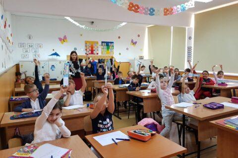 scoala-altfel-atelier-bune-maniere-aha-edu