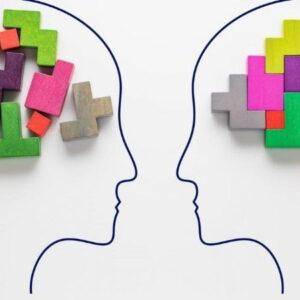 Ce însemna mentalitatea deschisă și mentalitatea fixă?